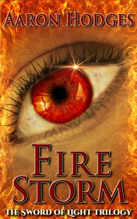 Fire Storm Kindle Cover (1).jpg